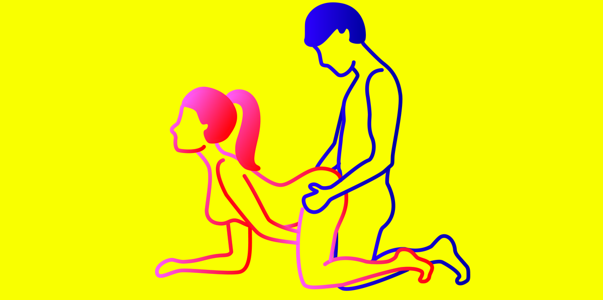 Theme, will sex position and skills think
