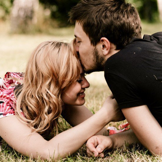 How to find the man deserve you love