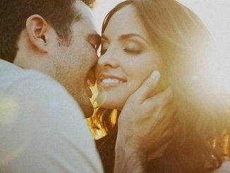 10 sweet love quotes for her