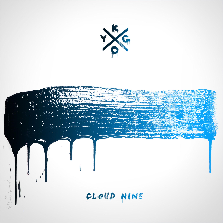 Kygo - 'Cloud 9'