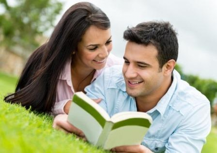 10 romantic ideas for lover