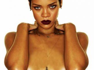 Rihanna's best love songs