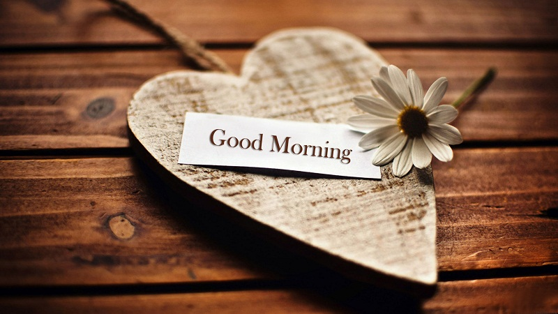 10 sweet good morning love sms for your honey cute love qlove 10 sweet greeting sms for her 02 m4hsunfo