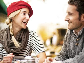 10 romantic dating ideas for her 02