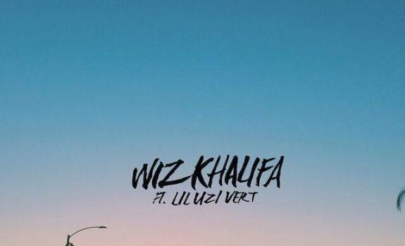 wiz-khalifa-pull-up-575x350