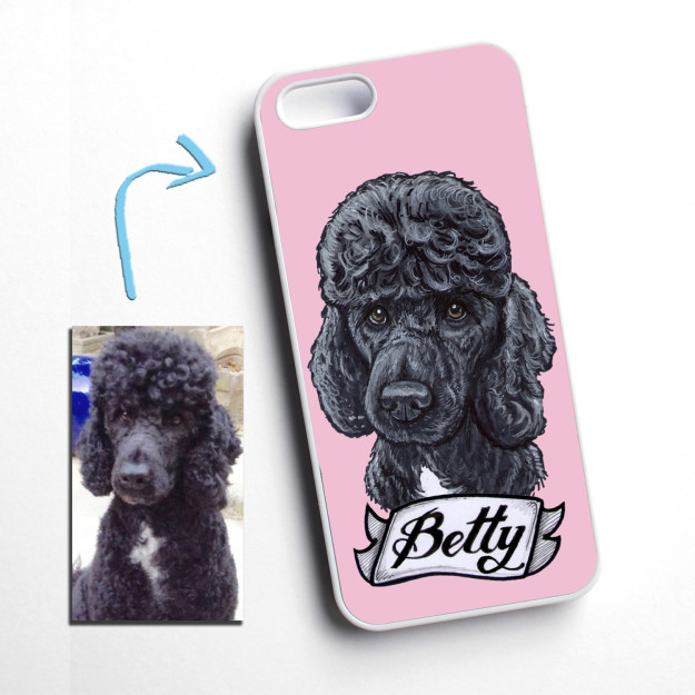 Pet Phone Case