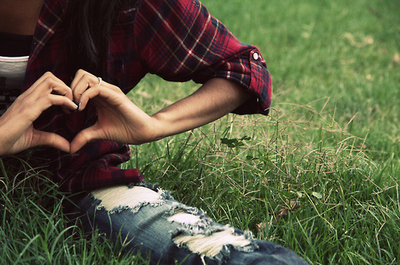 10 sweet love SMS for your man