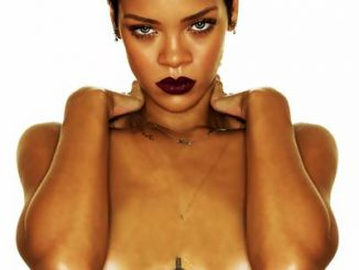 Rihanna's best love songs