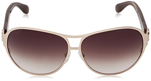 Marc by Marc Jacobs MMJ427S Aviator Sunglasses