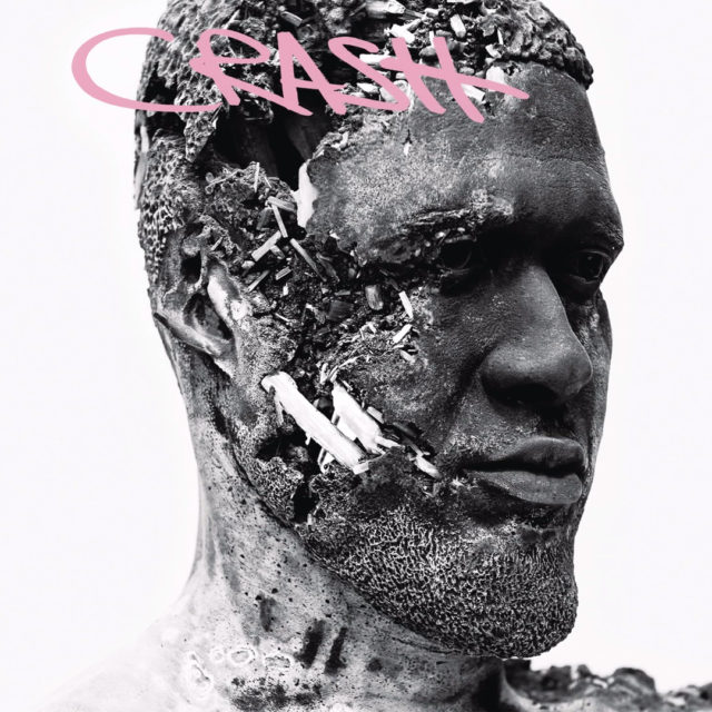 "Usher – ""Crash"""