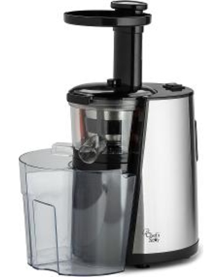 Father's day gift-Chef's Star Juicer