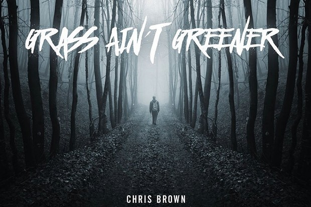 chris-brown-grass-aint-greener-compressed