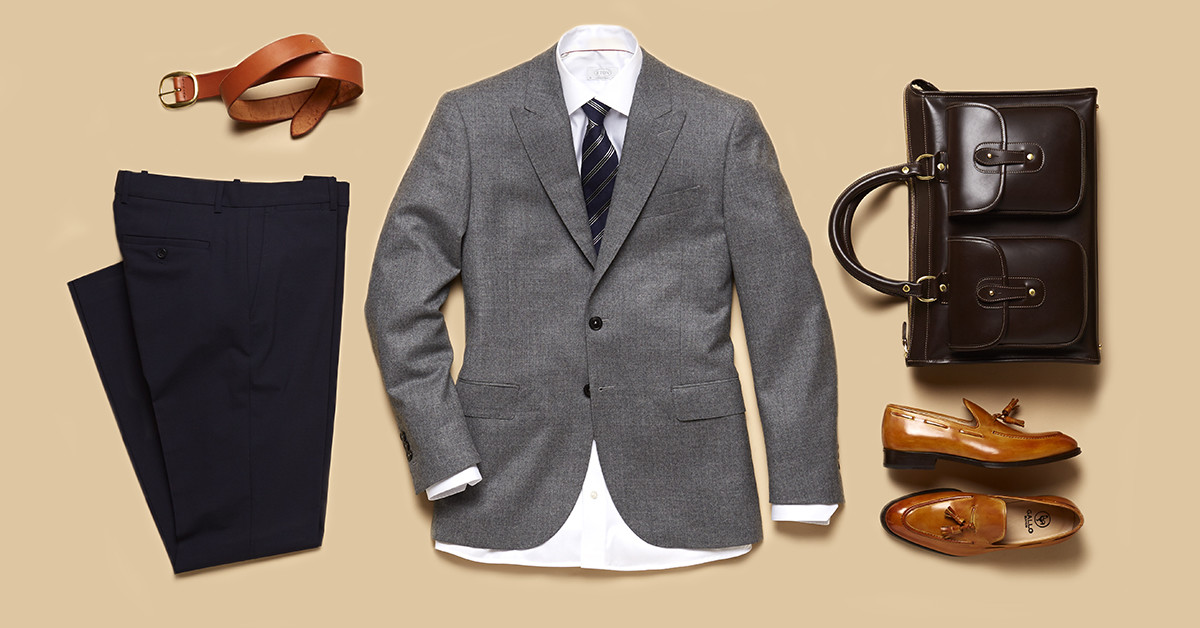 Father's day gift-Trunk Club