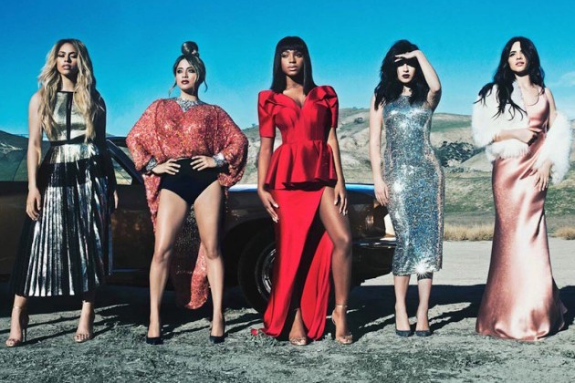 fifth-harmony1