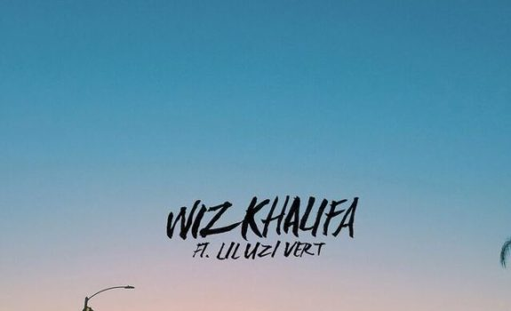 wiz-khalifa-pull-up-575x350