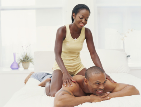 vibe-vixen-couple-massage